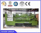 Machine horizontale du tour CD6250C/2000
