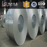 A maioria de preço de aço popular de 1074 molas do aço da mola 1kg inoxidável