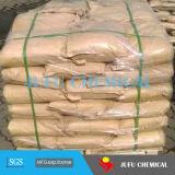 Cas-Nr.: 527-07-1 Natriumglukonat-gesetzte Dauerbremse-Stahloberflächenreinigungsmittel-Beton-Beimischung