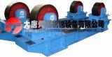Justierbarer Schweißens-Rotator der Qualitäts-Dkg-80