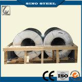 Q195 Standard 0.42mm galvanisierte Stahlstreifen