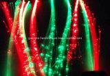 2016 New LED Lanyard (LED0902)