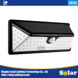 Лояльность лучшая цена продажи с возможностью горячей замены водонепроницаемый солнечная панель светодиодный индикатор измерения солнечной энергии для установки вне помещений