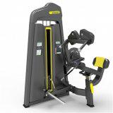 Matériel de Fitness Fitness Machine abdominale XC809