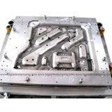 Metalteile der Waschmaschine (HRD-H42) stempeln