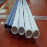 2018 de plástico de gran diámetro del tubo de PVC de 24 pulgadas para el suministro de agua