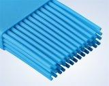 Couleurs variées Eco-friendly brosse en silicone pour griller