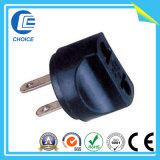 Adaptador de energia (CH11229)
