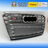"""voor Audi S7 2013 """"Verchroomde Auto Grille"""