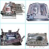 冷却装置形成の注入型かHrdZ092904