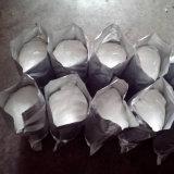 Glycin-Hydrochlorid CAS 6000-43-7