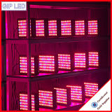 Gip 5 Вт Светодиодные лампы микросхемы расти со светодиодной технологией серии 300W