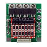 7s pCM-L07s10-386 de Module van de Kring van de Bescherming