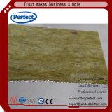 玄武岩の内容が付いている熱い販売の岩綿は80%である