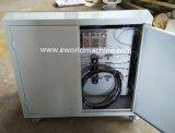 Isolerende het Vullen van het Gas van het Glas Machine