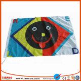 заводская цена прочного высокого качества и большой пользовательские флаги