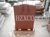 [هزإكس] أحمر صوّان قبر حجارة لأنّ [أوسا] سوق