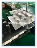 Tpo/PVC сварочного оборудования и предварительно отформованной Accseesories и крепления вспомогательного оборудования и аксессуаров