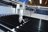 Las mejores botellas de vidrio/grabador láser de CO2 con CE