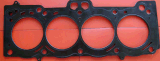 Детали двигателя/Чан на детали двигателя по шине CAN