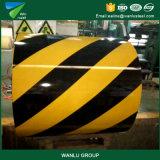 Prepainted 강철 코일 또는 색깔에 의하여 입히는 강철 Coil/PPGI 코일