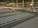 AISI ASTM 316L Stainless Steel Plate/Sheet con 2b Surface