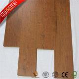 alta qualità della pavimentazione del laminato di premio di 12mm 11mm
