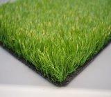 Haste de melhor qualidade para relva artificial paisagismo (MB)
