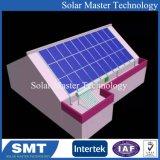 Crochet de toit panneau solaire; Système de montage solaire