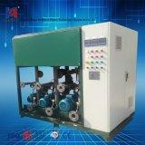 Equipamento do controle de temperatura automática para a borracha