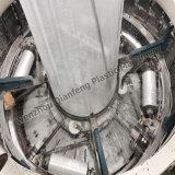 Máquina de tecelagem circular de tear circular para saco tecido PP