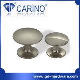 (GDC7100) Maniglie di ceramica e perni di nuova di arrivo della camera da letto della mobilia figura del perno