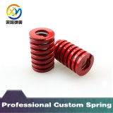 提供のカスタム螺線形のステンレス鋼のばねの圧縮ばね