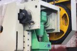 Tiefes Throat Mechanical Eccentric Power Press (lochende Maschine) Jc21s-63ton