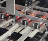 El cuadro multifunción completamente automática Máquina de embalaje