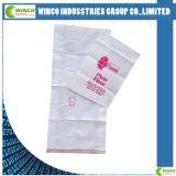 高品質PPによって編まれる袋袋によって編まれる袋袋高品質によって薄板にされるPPによって編まれる袋