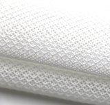 Breathable 폴리에스테 메시 직물 피복 운동복을%s 물자 직물 제품