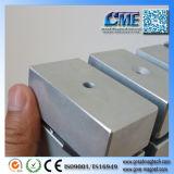 Al Magnets How Do Permanent Magnets Werk voor Magnetische Inrichting