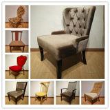 حديد إطار [كستل] زرّ يشكّل إسفنجة كرسي تثبيت يتعشّى كرسي تثبيت