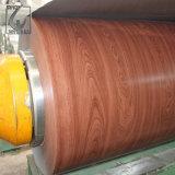 CGCC Prepanited galvanisierte PPGI Stahlring für Turkmenistan