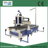 Corte CNC e gravura Router fabricados na China