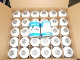 Gafle / OEM Auto Klimaanlage Kältemittel R134a Gas