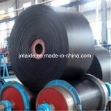 석탄 Preparationg 플랜트를 위한 Ep500 벨트 콘베이어 폭 1000mm 벨트 콘베이어 속도 1.25m/S