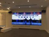 2017 Exposition écran LCD d'épissage mur vidéo moniteur CCTV 49inchs