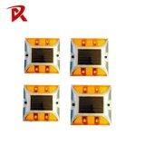 Perno de Estrada Solar de LED