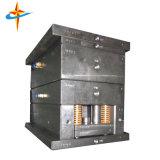 Máquina de Moldes de alta qualidade do Molde de Injeção de Plástico