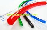 Flexible d'air de haute qualité polyuréthane (PU0805)