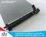 Veicolo dei ricambi auto per il radiatore dei Nissan per l'OEM 460-1CB0a/1bh0a