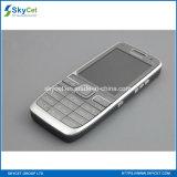 Téléphone cellulaire Smartphone de téléphone mobile 3G pour le téléphone de Nokia E52