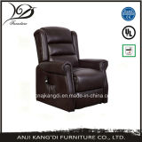 Kd-LC7155 2016년 Lift Recliner Chair 또는 Electrical Recliner/Rise 및 Recliner Chair/Massage Lift Chair